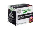 Natural Life Wild Rose Tea 20x1.3 g