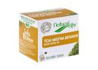 Natural Life Mixed Herbs Tea 20x1.3 g