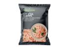 Qualifood Cocktail Shrimps 100/200 400 g