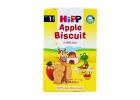 Hipp Apple Biscuit 1+ Year 150 g