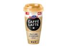 Emmi Caffe Latte Skinny Coffee 230 ml