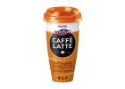 Emmi Caffe Latte Caramel Coffee 230 ml