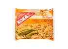 Koka Oriental Instant Noodles with Curry Flavour 85 g