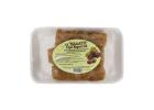 P.K Madari Soutzoukkos with Walnuts 500 g