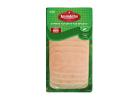 Chrysodalia Boiled Turkey Breast 100 g