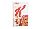 Kellogg's Special K Cereal with Red Berries 500 g