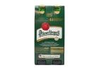 Pilsner Urquell Beer 4x330 ml