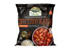 Creta Farms En Elladi Meatballs in Sauce 500 g