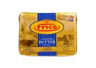 Frico Unsalted Butter 200 g