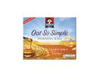 Quaker Golden Syrup Flavour Oat Cereal Bars 5x35 g