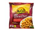 McCain Oven Baked Potato Chips 600 g