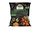 Creta Farms En Elladi Meatballs 420 g