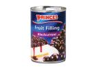 Princes Fruit Filling Blackcurrant 410 g