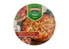 Gregoriou 4 Mini Pizza Special 620 g