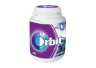 Orbit Blueberry Flavour Chewing Gum 64 g