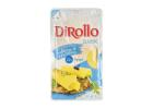 Dirollo Classic Cheese Slices with 14% Fat 175 g