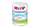 Hipp Combiotic Baby Milk Powder No1 350 g