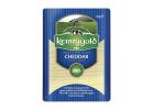 Kerrygold Cheddar Cheese Slices 150 g