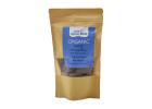 Agia Skepi Organic Sun Dried Dates 170 g