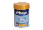 ΝΟΥΝΟΥ Frisogrow Baby Formula Milk Powder No1 400 g