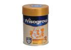 ΝΟΥΝΟΥ Frisogrow Baby Formula Milk Powder No3 400 g