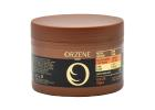 Orzene Beer Mask for Dry & Damaged Hair 250 ml
