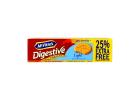 McVitie's Digestive Biscuits Light 500 g