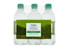 Tesco Ashbeck Sparkling Water 6x500 ml
