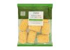 Tesco Frozen Tesco Supersweet Mini Corn on The Cob 875 g