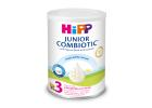 Hipp Junior Combiotic Baby Milk Powder No3 350 g