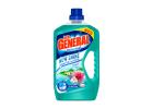 Der General Floor Cleaner Classic 1 L