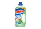 Der General Floor Cleaner with Aloe Vera 1 L