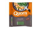 Quorn Meat Free Fillets 312 g