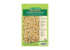 Lisko Fresh Frozen Green Eye Beans 500 g