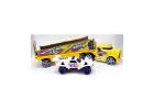 Hot Wheels Premium Teams Cars  Assorted 3+ Years CE