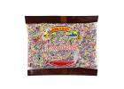 Johnsof Coloured Vermicelli 130 g