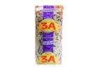 3A Parboiled Long Grain Rice with Wild Rice 500 g