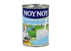 ΝΟΥΝΟΥ Light Evaporated Milk 400 g