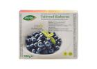 Ardo Frozen Cultivated Blueberries 300 g