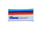 Kleenex Travel Tissues 3Ply White Facial Tissues 40 Pieces