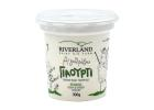 Riverland Organic Goat & Sheep Yoghurt 300 g