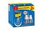 Raid Liquid Anti Mosquito Refill 2 pcs
