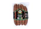 Dymes Traditional Cyprus Sausages 500 g