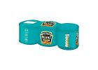 Heinz Baked Beans in Tomato Sauce 3x200 g