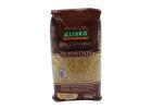 Lisko Bulgur Wheat 500 g