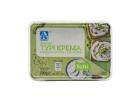 AB Fresh Cream Cheese with 17% Fat 200 g