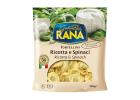 Rana Fresh Tortellini with Ricotta Cheese & Spinach 250 g