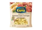 Rana Fresh Tortellini with Prosciutto & Cheese 250 g