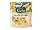 Rana Fresh Pasta with Basil & Pesto 250 g