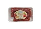 P.K Madari Soutzoukkos with Pomegranate Juice & Walnuts 500 g